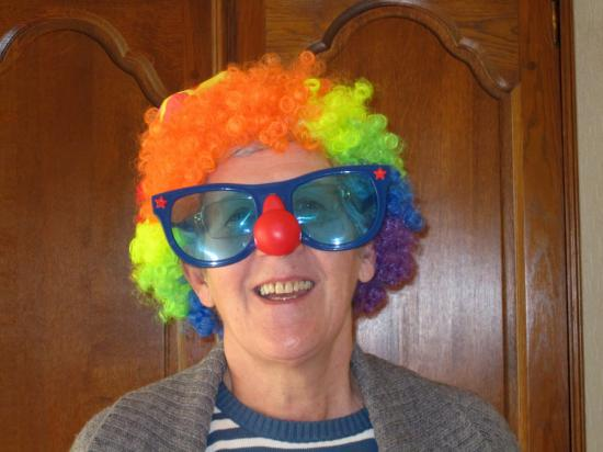 mamy-clown.jpg