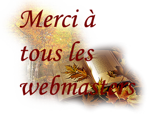 merci-webmasters.png