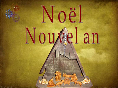 noel-nouvel-an.jpg