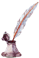 plumes.png