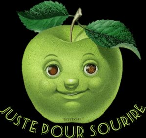 pomme-sourire.jpg