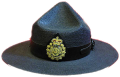 stetson-police-1.png